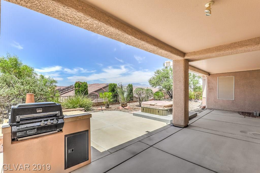 2811 Meadow Park Ave Henderson, NV 89052 - Photo 24