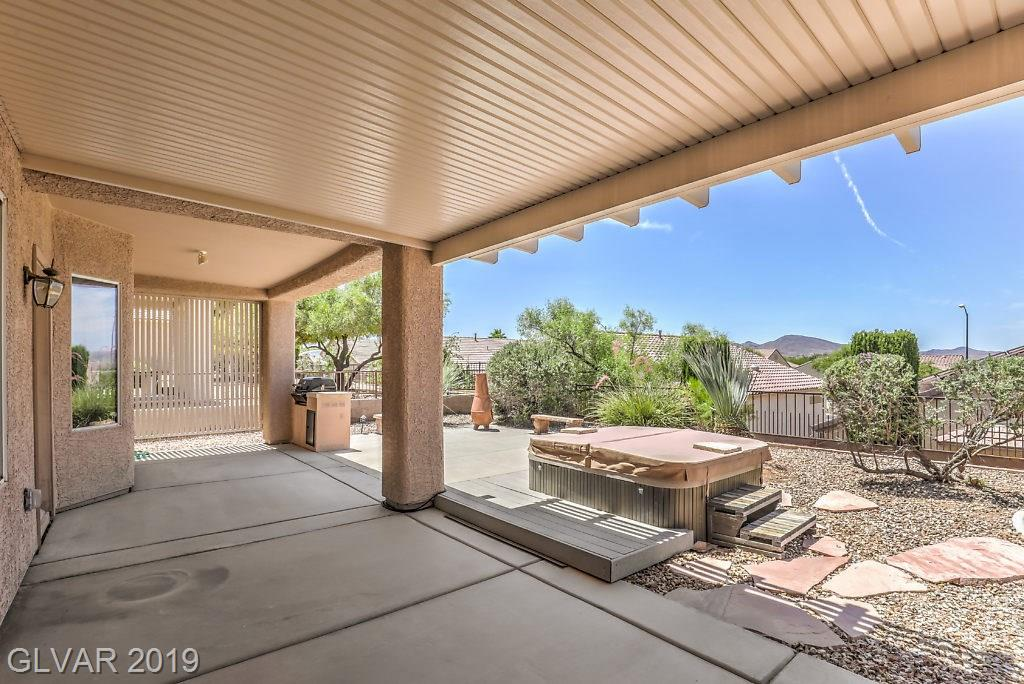 2811 Meadow Park Ave Henderson, NV 89052 - Photo 25