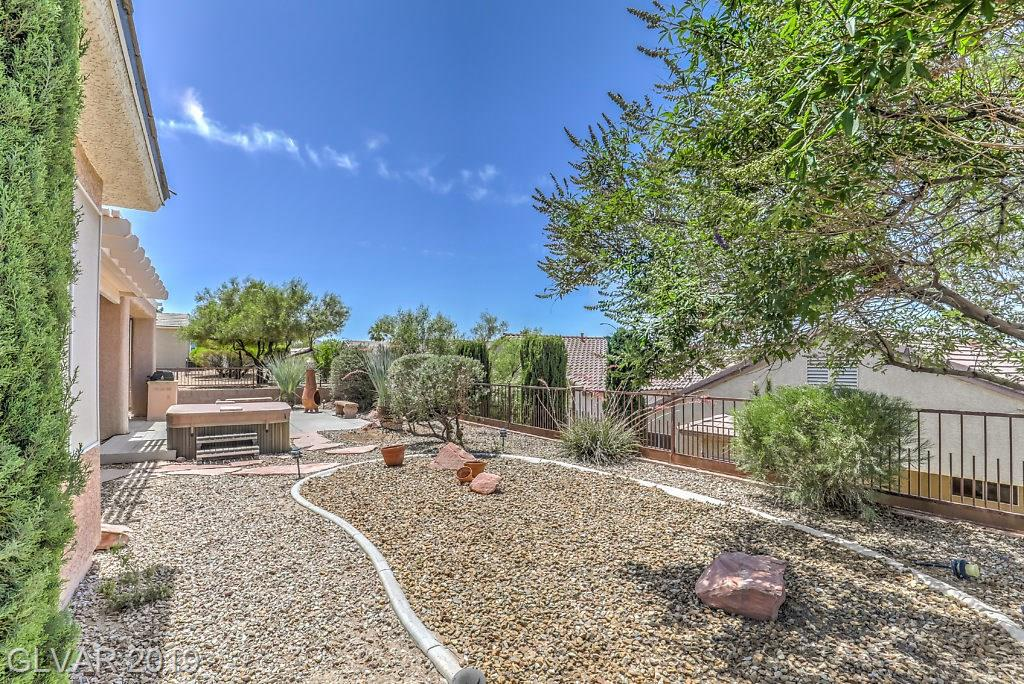 2811 Meadow Park Ave Henderson, NV 89052 - Photo 28