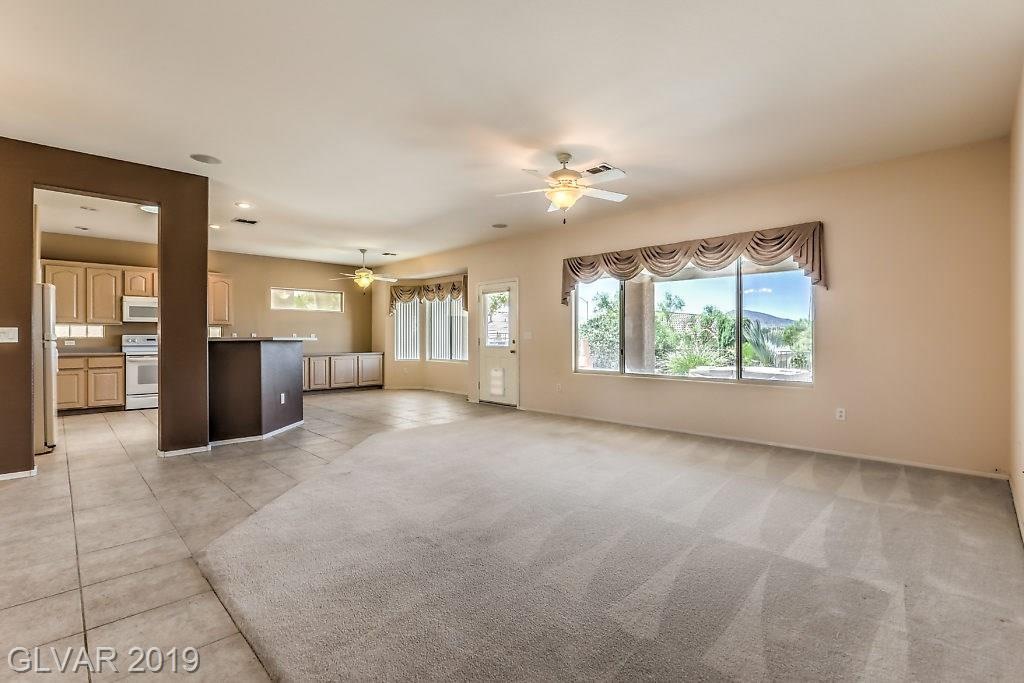 2811 Meadow Park Ave Henderson, NV 89052 - Photo 3
