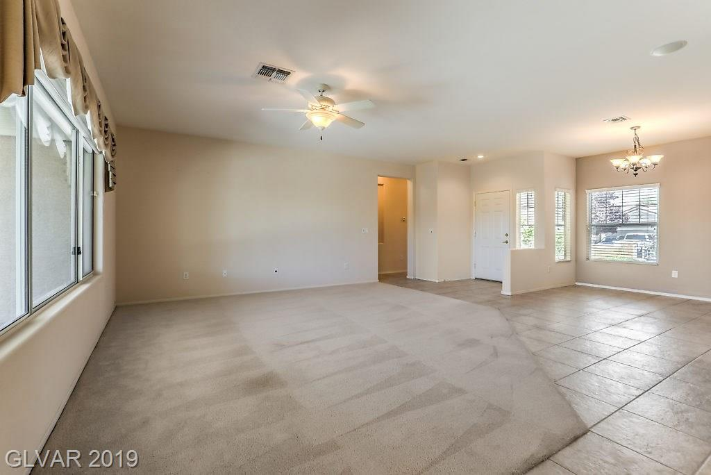 2811 Meadow Park Ave Henderson, NV 89052 - Photo 4