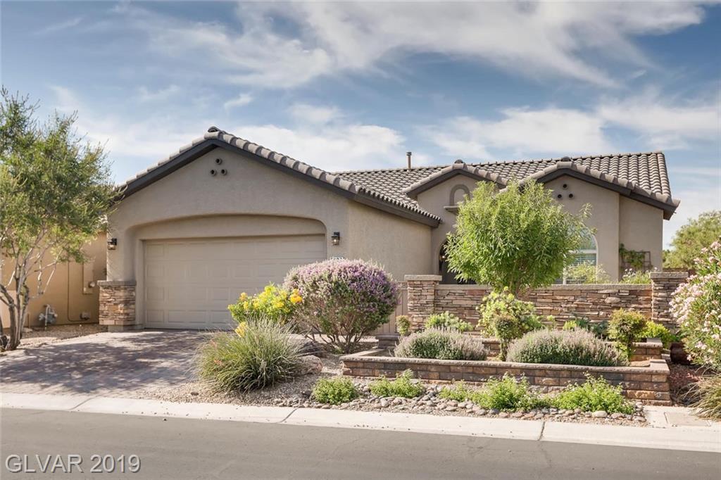 5937 Corbin Avenue Las Vegas NV 89122