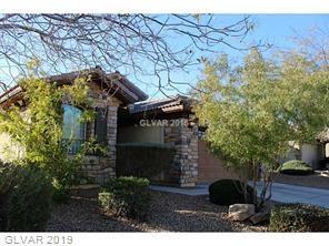 8405 Carbon Heights Ct Las Vegas NV 89178