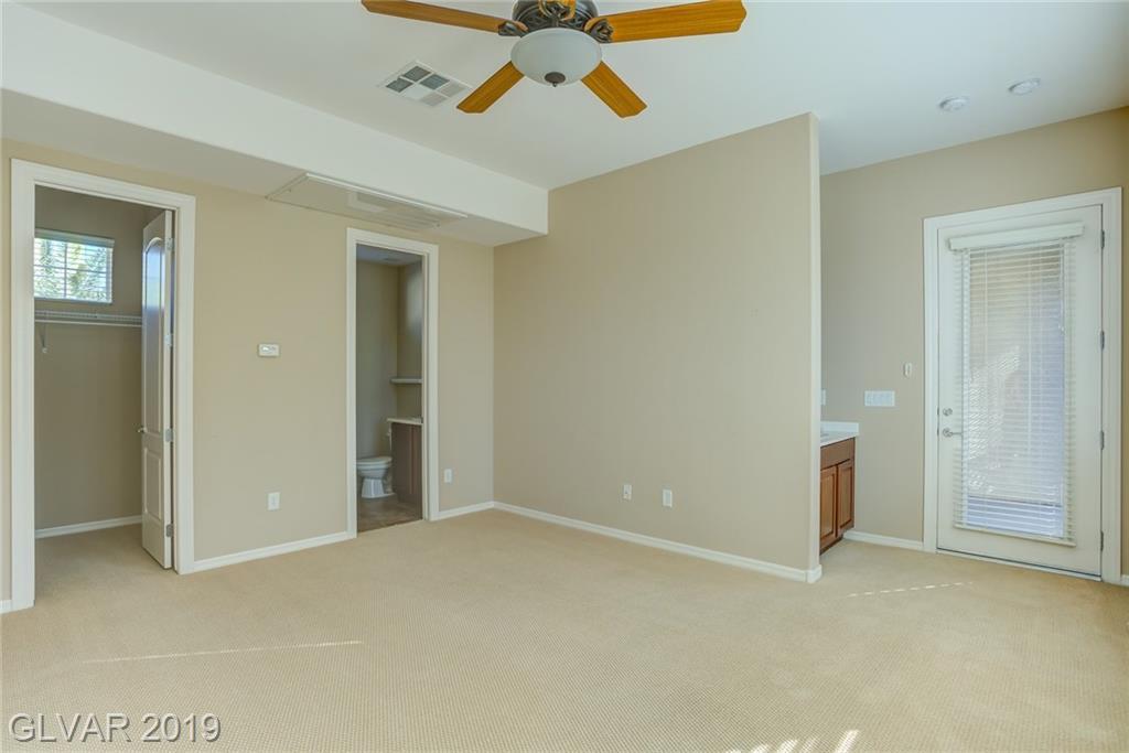 2374 Fayetteville Ave Henderson, NV 89052 - Photo 29
