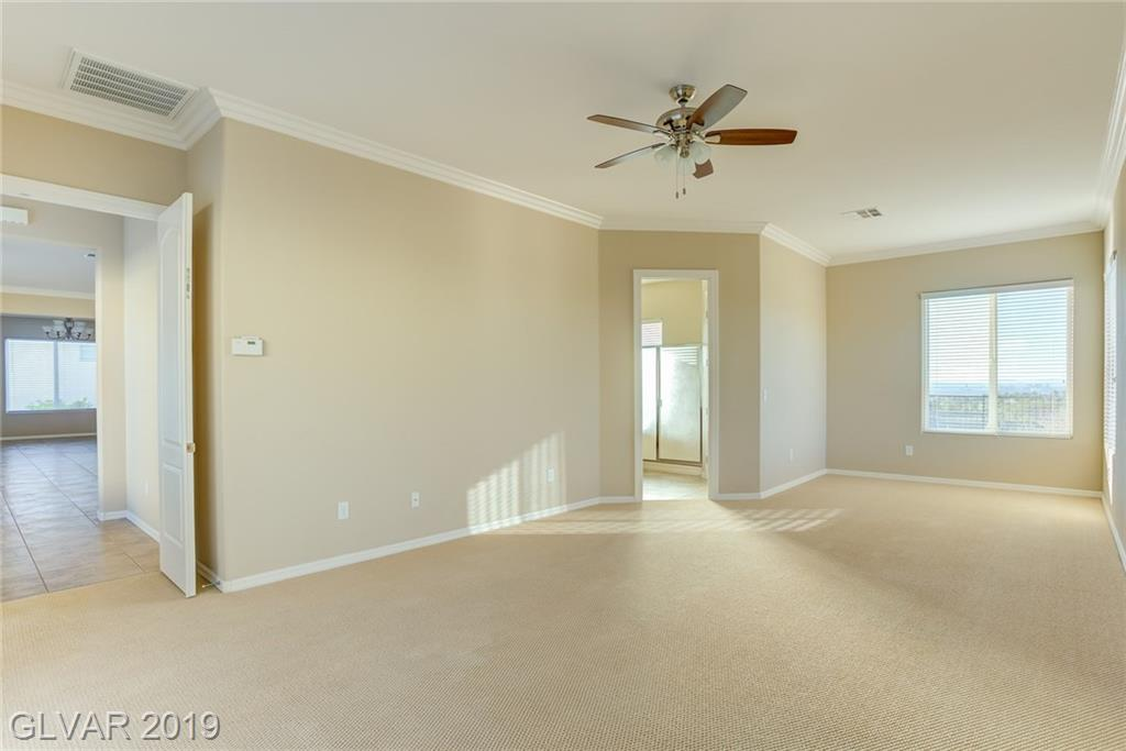 2374 Fayetteville Ave Henderson, NV 89052 - Photo 37
