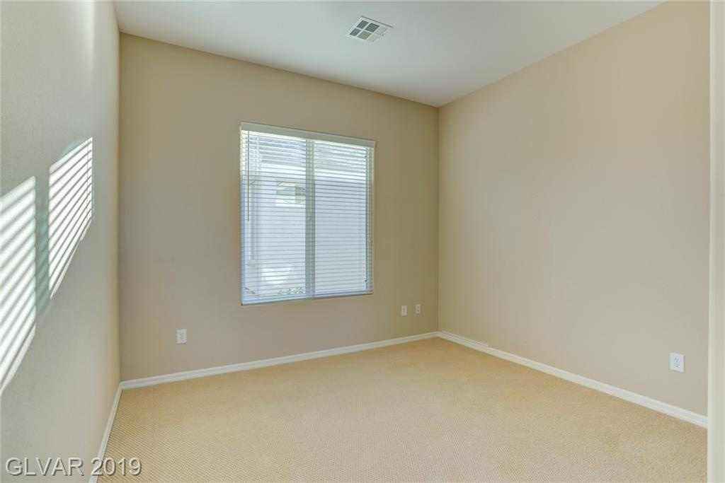 2374 Fayetteville Ave Henderson, NV 89052 - Photo 44