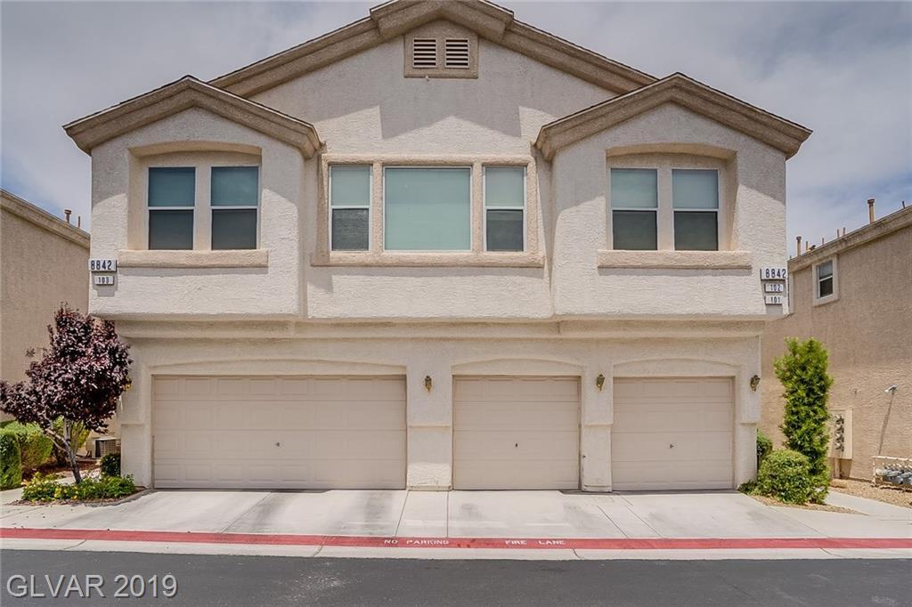 Arlington Ranch - 8842 Duncan Barrel Ave 102