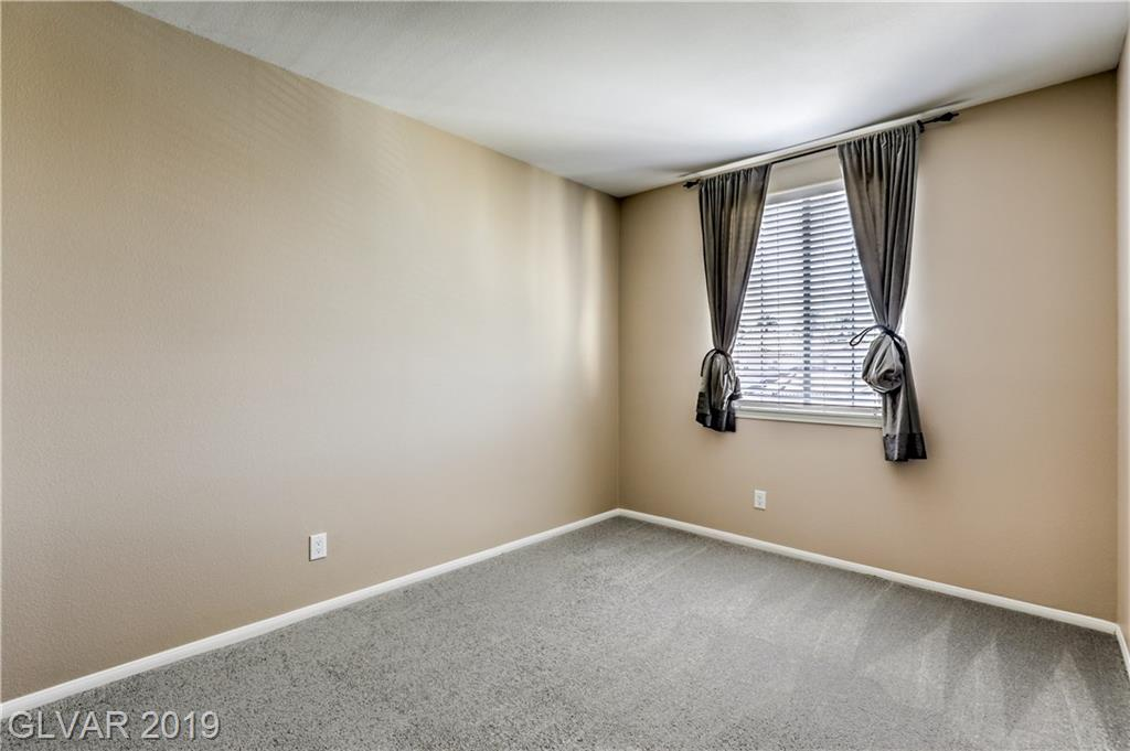3102 Maple Ridge Ct Henderson, NV 89052 - Photo 21
