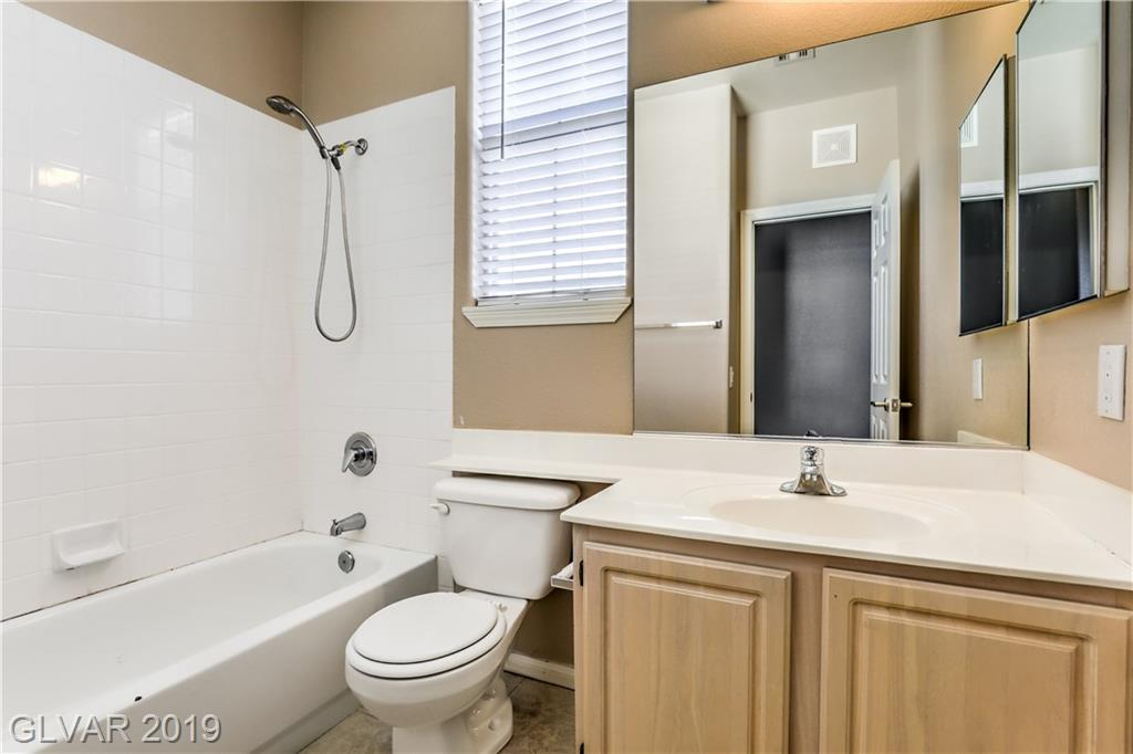 3102 Maple Ridge Ct Henderson, NV 89052 - Photo 22