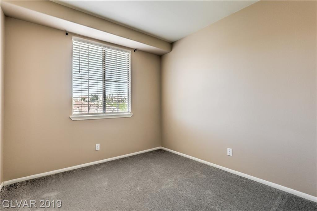 3102 Maple Ridge Ct Henderson, NV 89052 - Photo 23