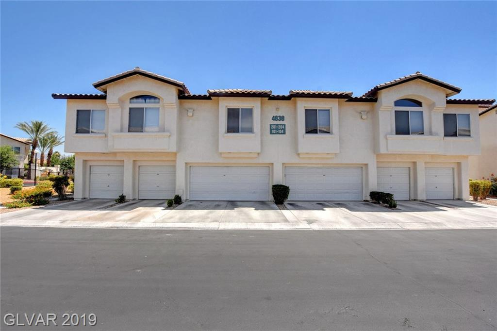 4830 Black Bear Rd 201 Las Vegas NV 89149