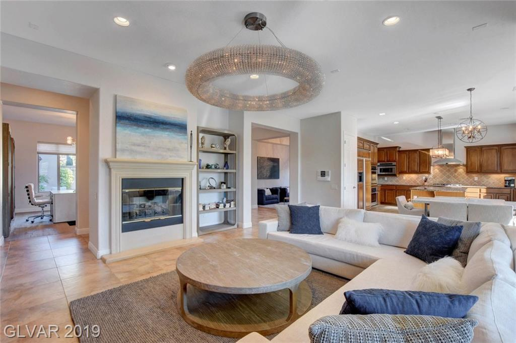 Madeira Canyon - 2697 Chateau Clermont St
