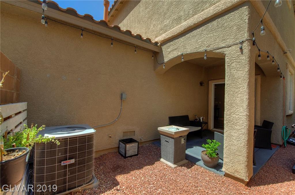 4030 Sparrow Rock St Las Vegas, NV 89129 - Photo 15