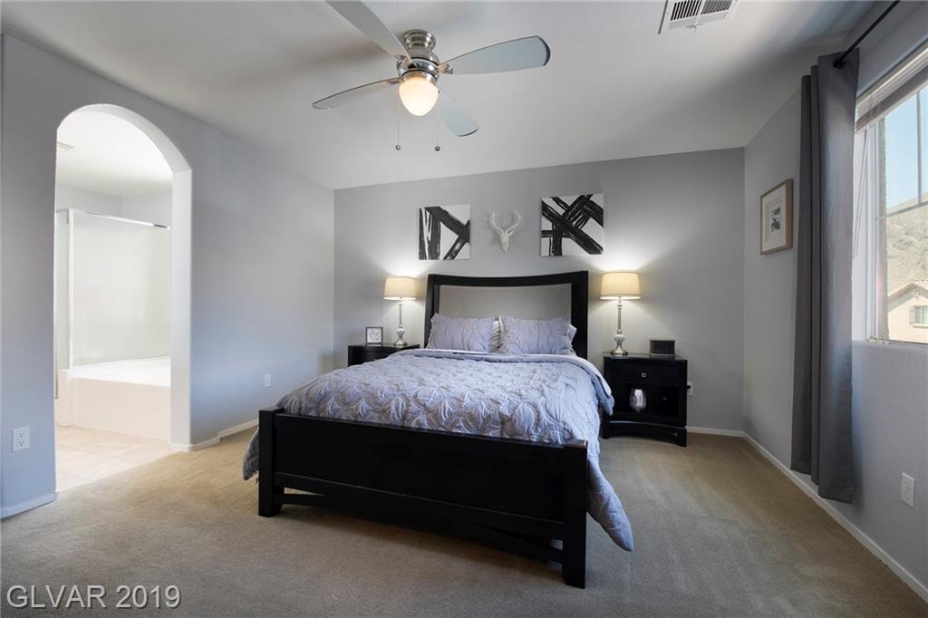 4030 Sparrow Rock St Las Vegas, NV 89129 - Photo 20