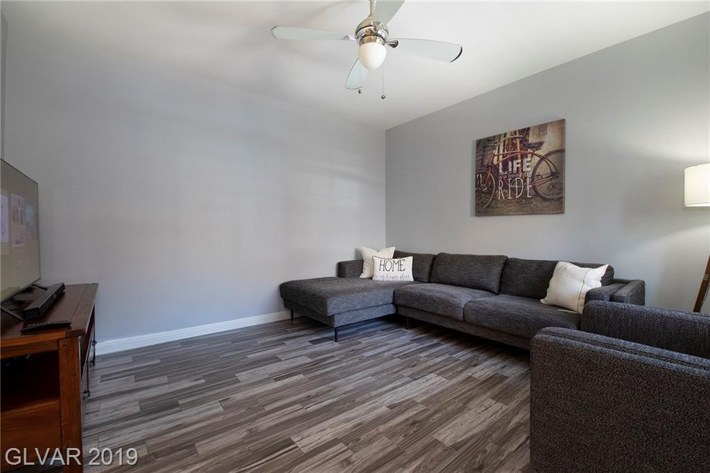 4030 Sparrow Rock St Las Vegas, NV 89129 - Photo 4