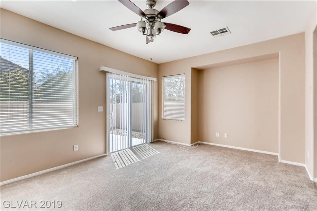 10985 Paradise Rd Henderson, NV 89052 - Photo 11