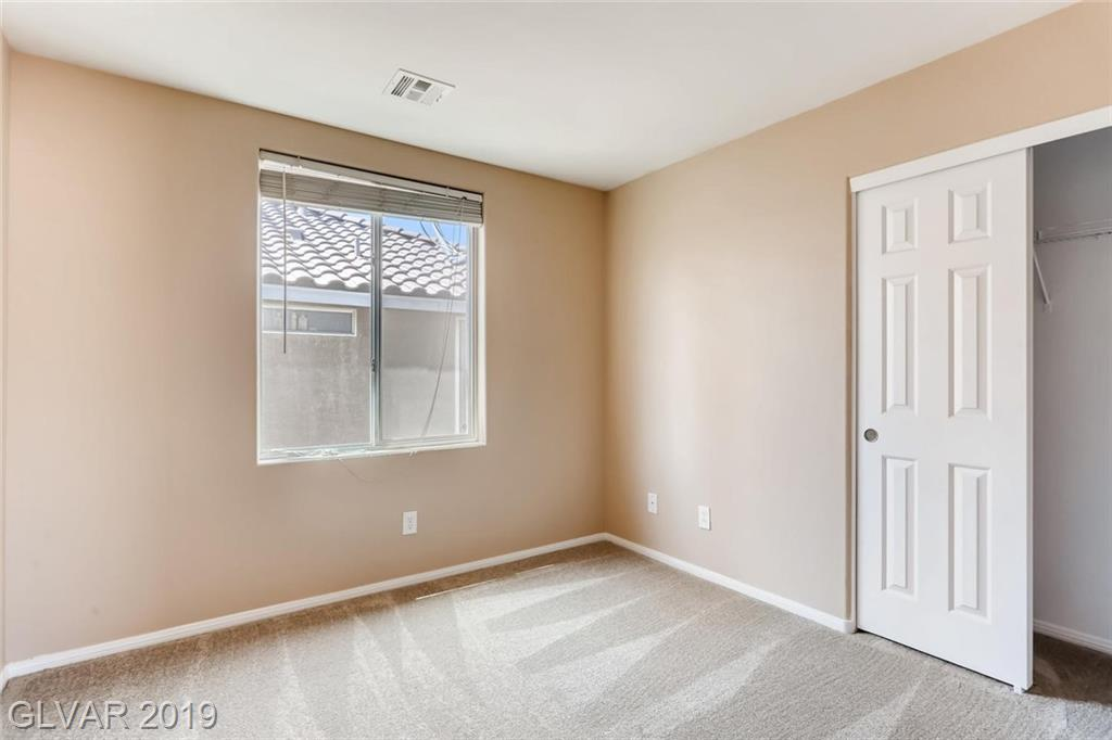 10985 Paradise Rd Henderson, NV 89052 - Photo 19