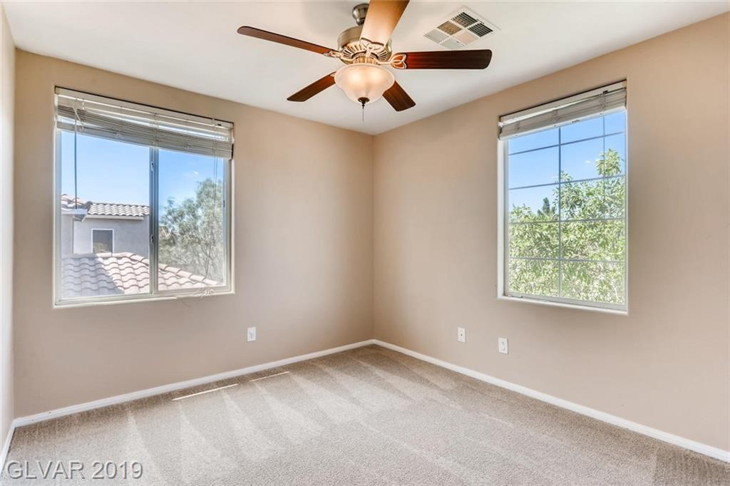 10985 Paradise Rd Henderson, NV 89052 - Photo 21