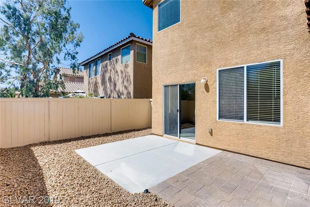 10985 Paradise Rd Henderson, NV 89052 - Photo 25
