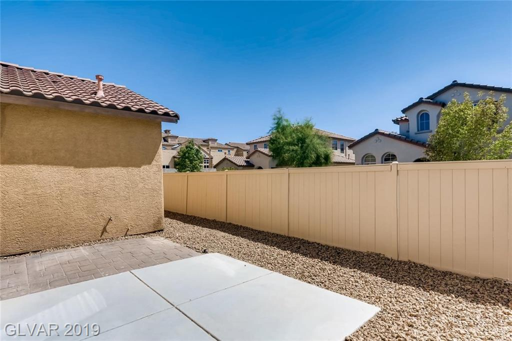 10985 Paradise Rd Henderson, NV 89052 - Photo 26