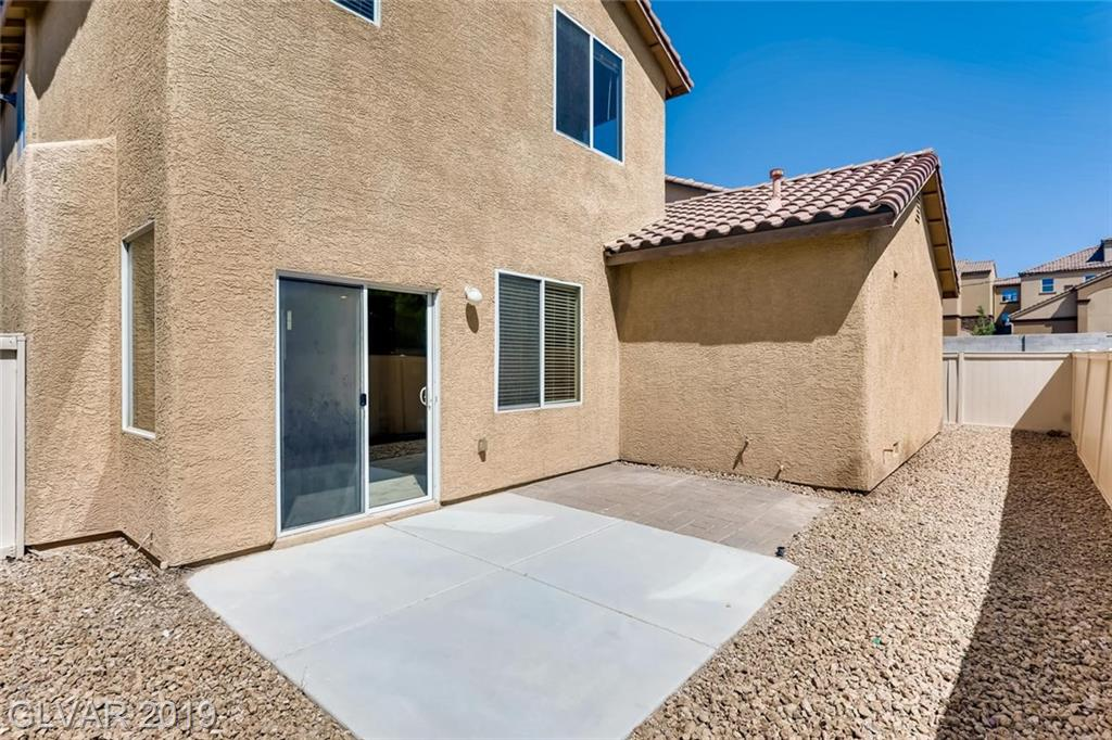10985 Paradise Rd Henderson, NV 89052 - Photo 27