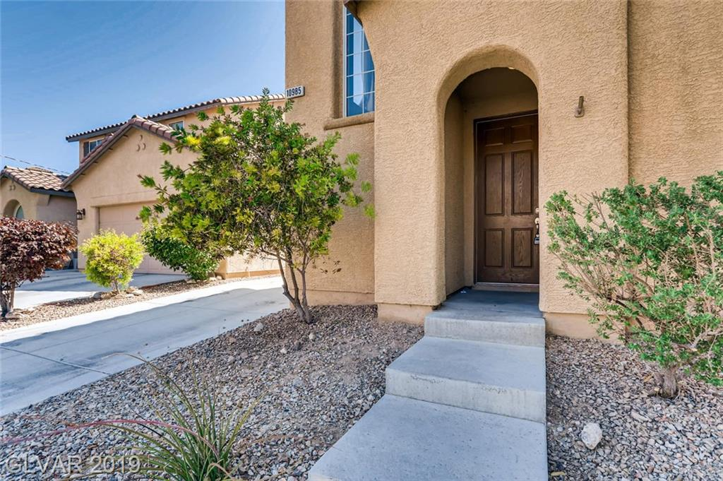 10985 Paradise Rd Henderson, NV 89052 - Photo 2