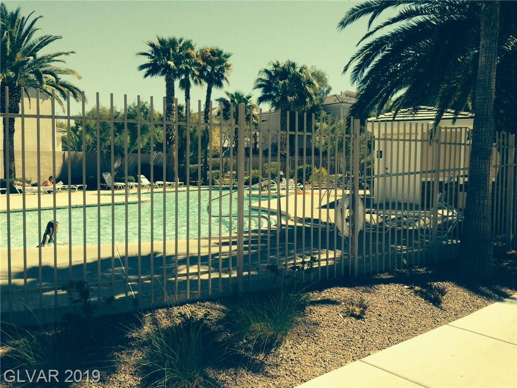 214 Heiple Ct Henderson, NV 89052 - Photo 19