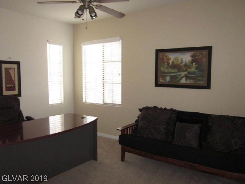 11925 Luna Del Mar Ln Las Vegas, NV 89138 - Photo 12
