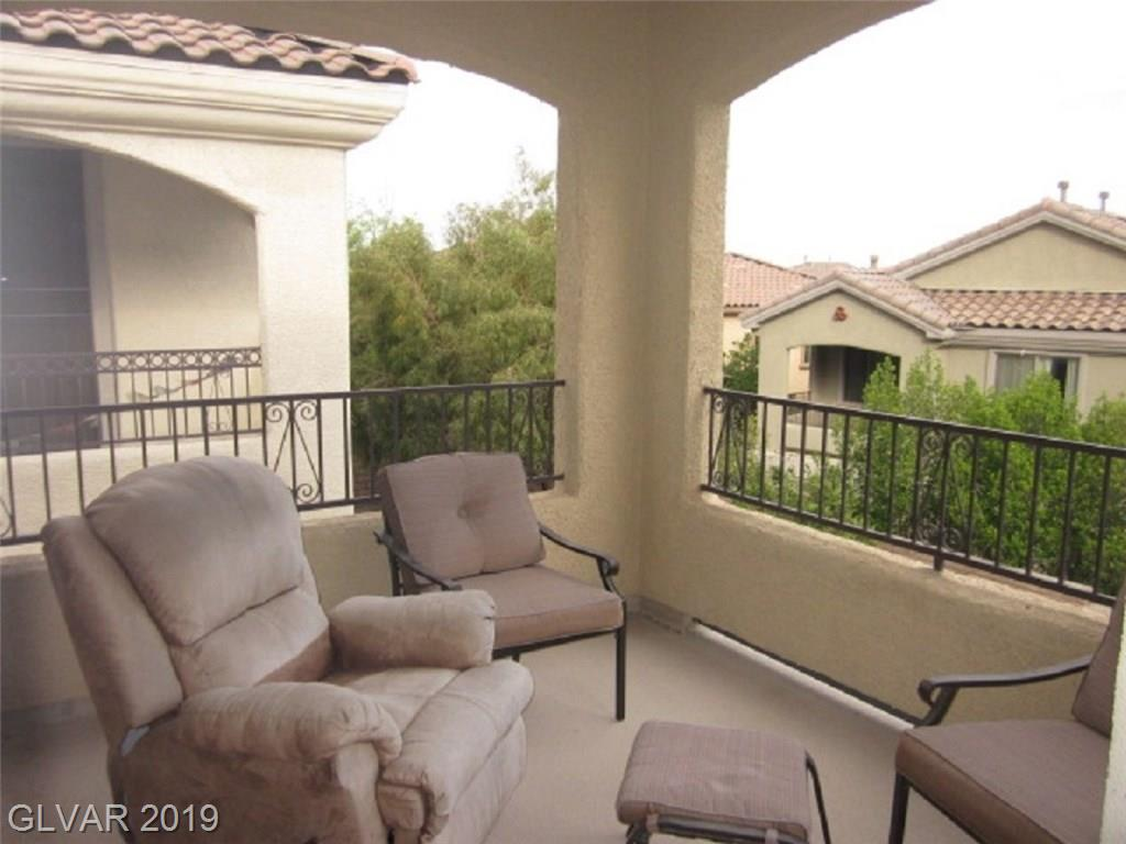 11925 Luna Del Mar Ln Las Vegas, NV 89138 - Photo 19