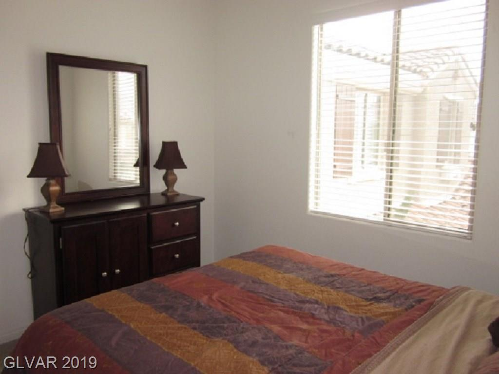 11925 Luna Del Mar Ln Las Vegas, NV 89138 - Photo 21
