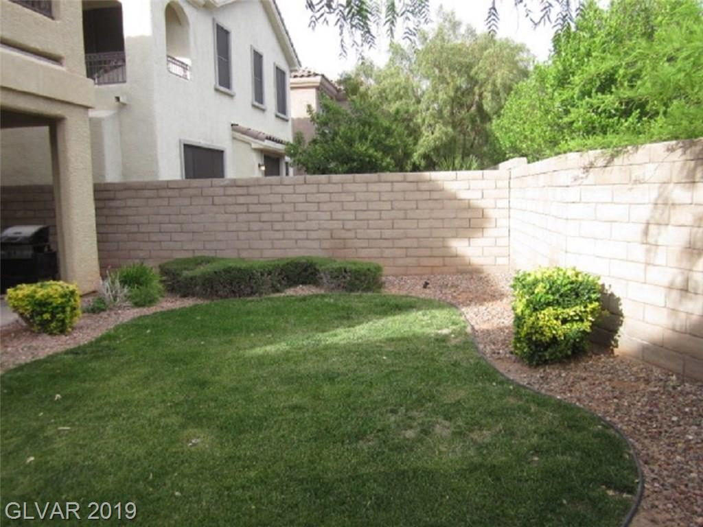 11925 Luna Del Mar Ln Las Vegas, NV 89138 - Photo 27