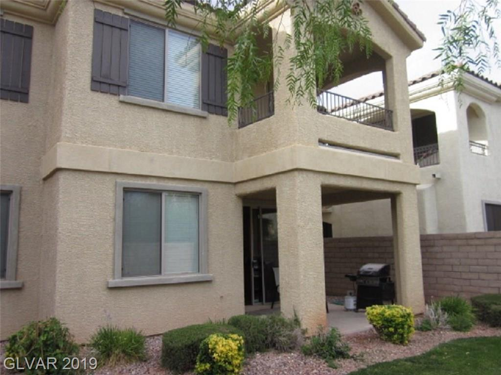 11925 Luna Del Mar Ln Las Vegas, NV 89138 - Photo 28