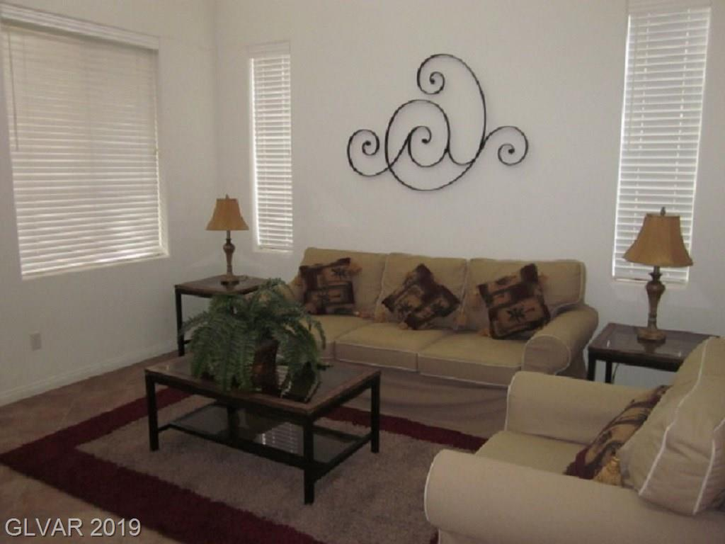 11925 Luna Del Mar Ln Las Vegas, NV 89138 - Photo 3