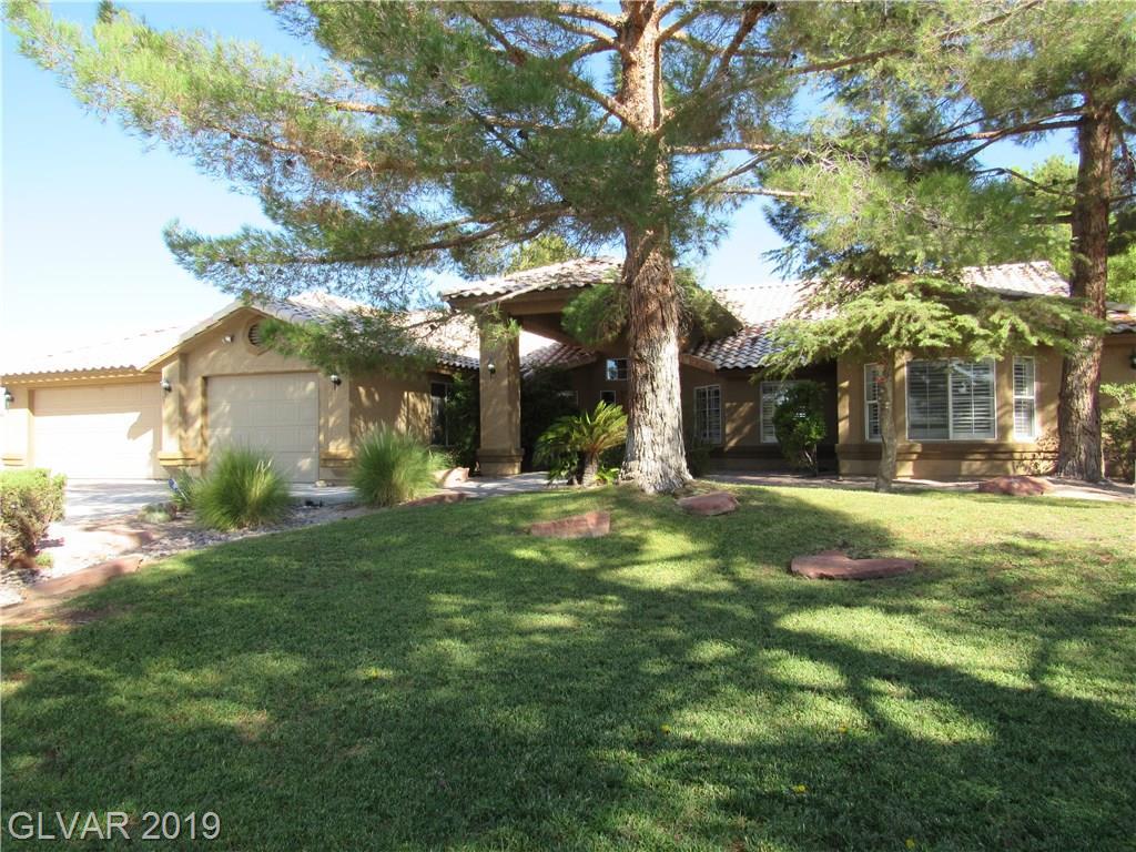 8640 West Tropical Las Vegas NV 89149