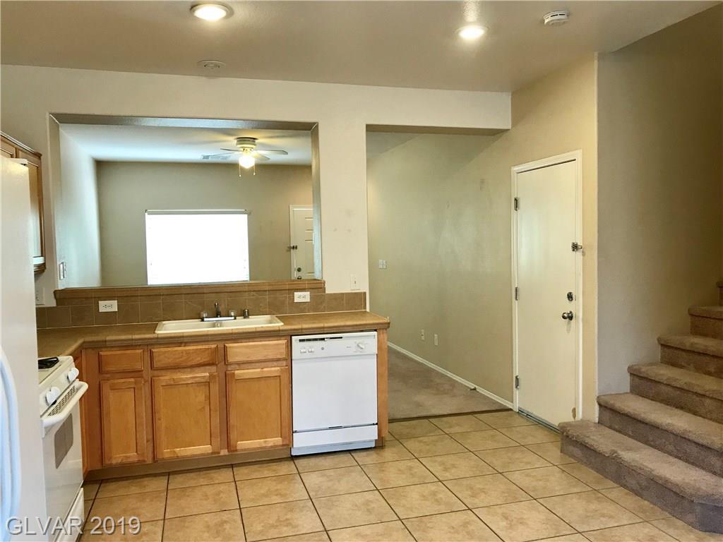 3540 Diamond Belle Ct Las Vegas, NV 89129 - Photo 2
