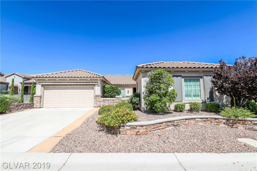 Sun City Anthem - 2139 Waterton Rivers Dr