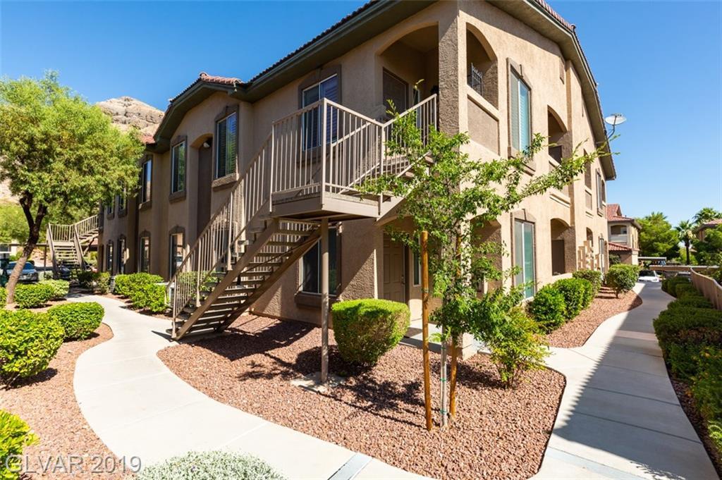 3360 Cactus Shadow St 102 Las Vegas NV 89129