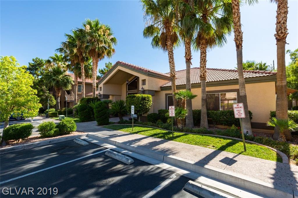 3360 Cactus Shadow St 102 Las Vegas, NV 89129 - Photo 35