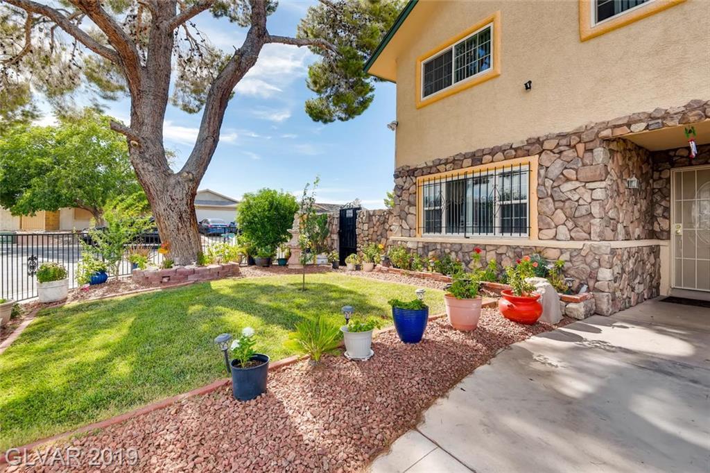 7240 Stormson Dr Las Vegas, NV 89145 - Photo 25