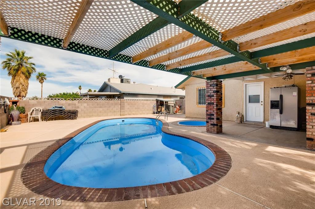7240 Stormson Dr Las Vegas, NV 89145 - Photo 27
