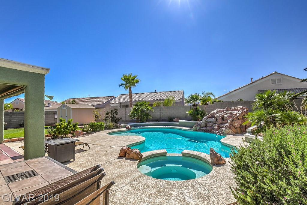 None 7035 Wild Wave Dr Las Vegas, NV 89131 small photo 27