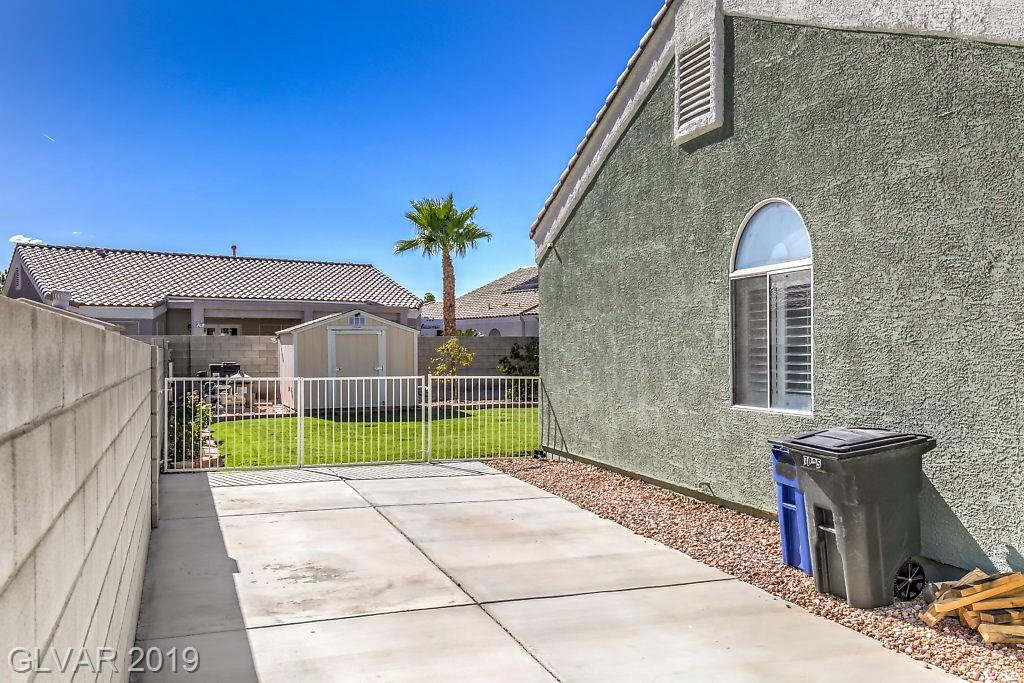 None 7035 Wild Wave Dr Las Vegas, NV 89131 small photo 28