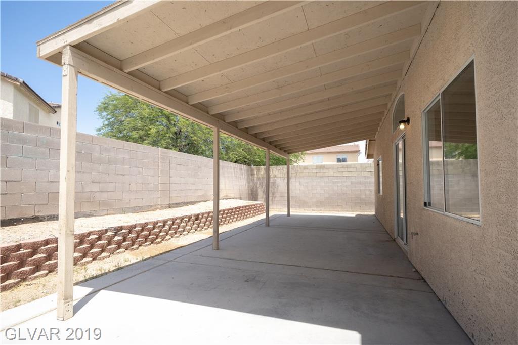 3925 Sheltering Pines St Las Vegas, NV 89115 - Photo 6