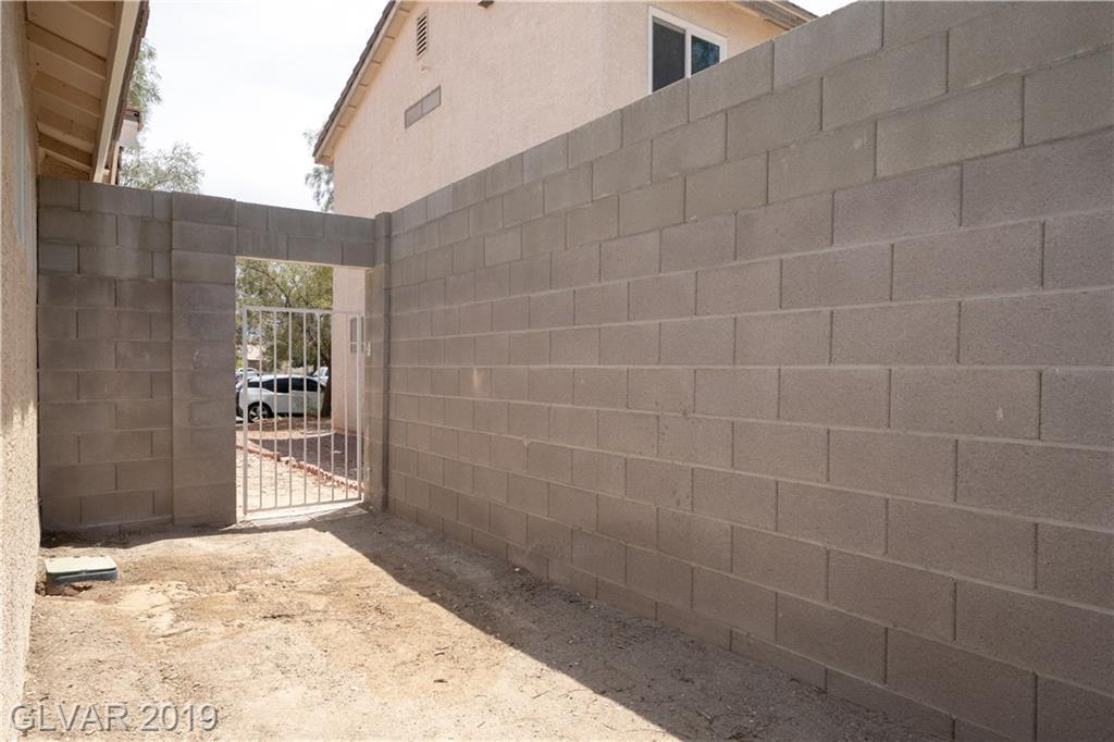 3925 Sheltering Pines St Las Vegas, NV 89115 - Photo 7