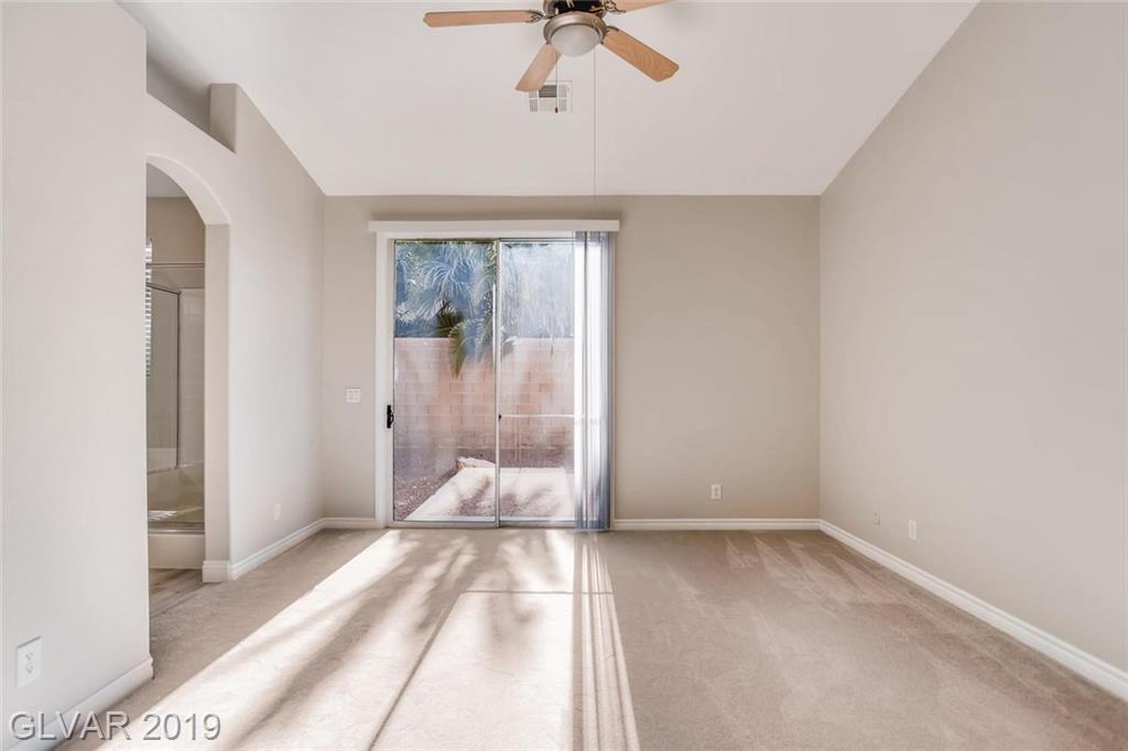 3337 Alcudia Bay Ave Las Vegas, NV 89141 - Photo 29