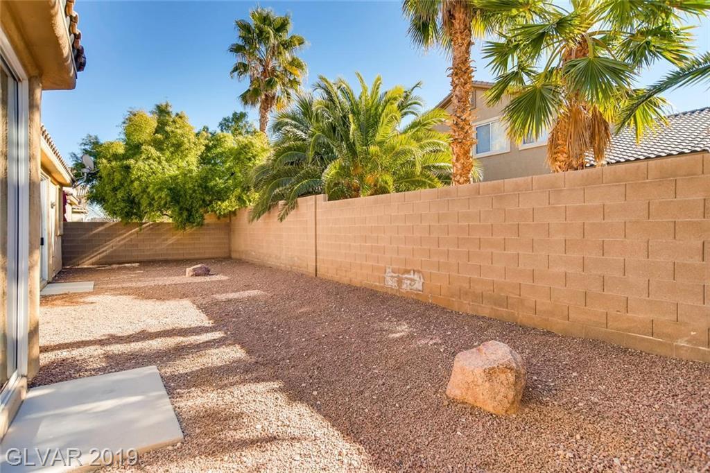 3337 Alcudia Bay Ave Las Vegas, NV 89141 - Photo 38
