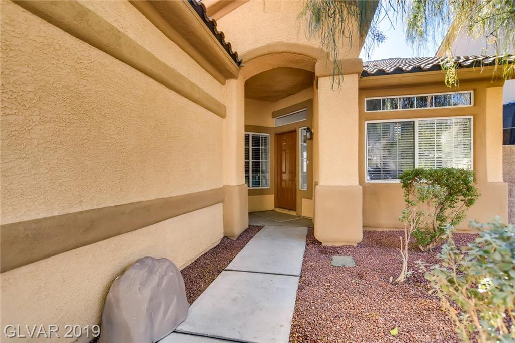 3337 Alcudia Bay Ave Las Vegas, NV 89141 - Photo 5