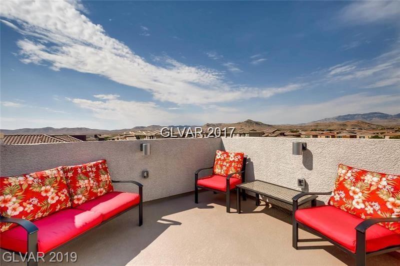 9907 Sable Point St Las Vegas, NV 89178 - Photo 4