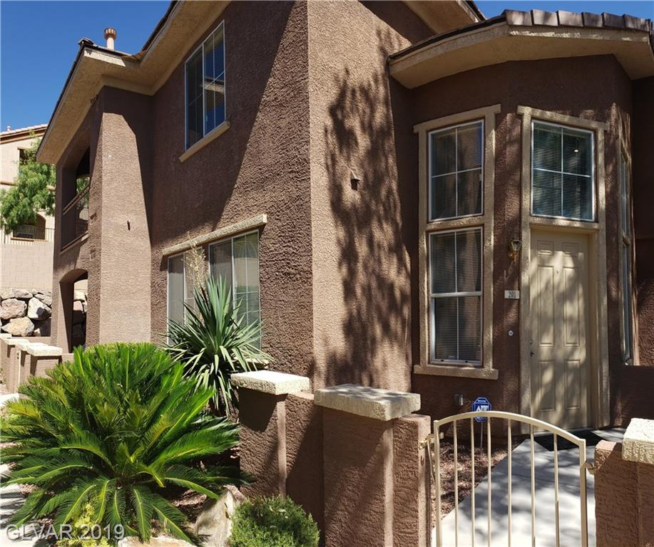 3925 Palm Beach Street 201 Las Vegas NV 89129