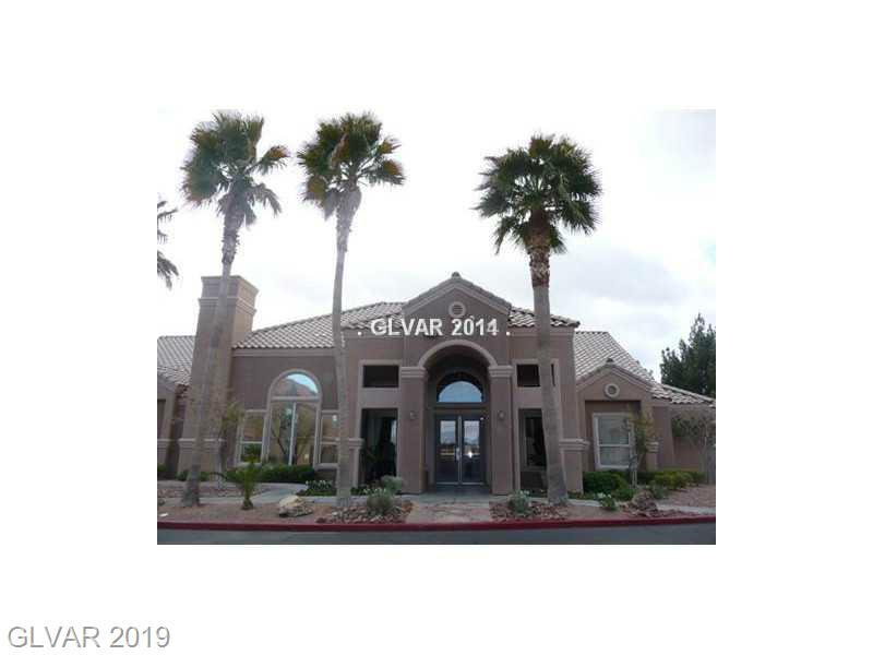 8101 West Flamingo Road 2038 Las Vegas NV 89147